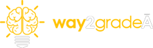 w2gA_footer_logo